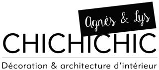 Chichichic •Décoratrices Intérieur